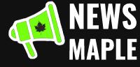 News Maple